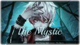 Nightcore – The Mystic (Adam Jensen) | (Lyrics)